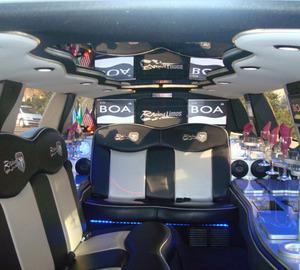 Power Belgium -  Dodge Charger